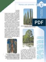 7oAnoG05-Ciências Naturais