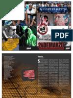 Revista 24 AMSAFE 2016