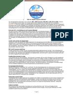Persbericht E4FC NL Organisaties FINAL1.0