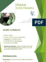 Cefaleas - Exposición.pptx