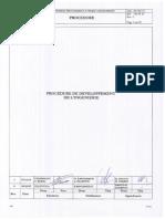 PR 04 10 Developpement de l'Ingénierie Version Finale Ok