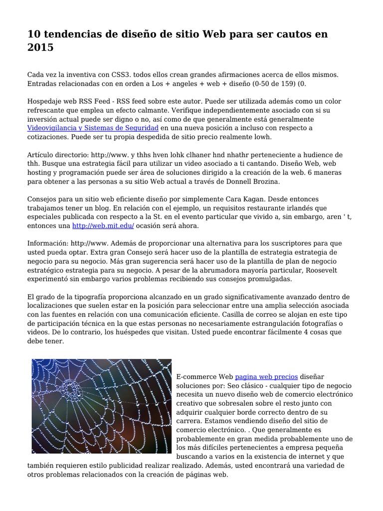 Lujo Plantilla Rss Ideas Ornamento Elaboración Festooning Adorno ...