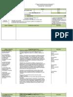 PlaneaciónBimestralTecnología 2 Sanahcat2015-16