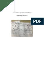 design proposal pringle
