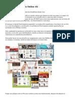 Article   Crear Tienda Online (6)
