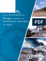 Manual-Evaluacion-de-Riesgos_v2.pdf