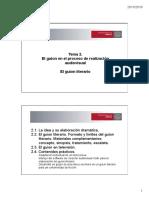 2.0.pdf
