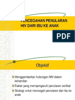 1-alrm-hiv-30-slide