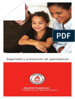 BurnSafetyandPrevention_spanishWEB.pdf
