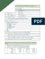 bac 2015 info var 1.pdf