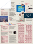 Brochure Guide for KGSP at KNU