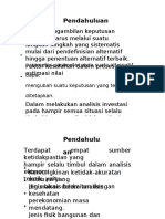 (143331204) Analisis Sensitivitas_mgg9