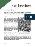 20120101 1148 4thgradere researchresources pdf 1
