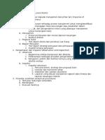 Audit kontemporer Bab 9