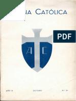 Tribuna Catolica