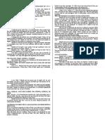 7 SEMANAS DE DISCIPULADO RUG - NOVO CONVERTIDO (1) - Cópia - Cópia.doc