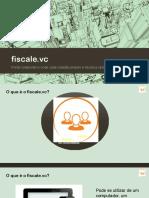 Apresentação do Fiscale.vc.pptx (1).pdf