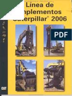 catalogo-linea-implementos-maquinaria-pesada-caterpillar.pdf