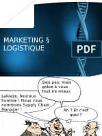 1-Marketing Et Logistique Hem2013