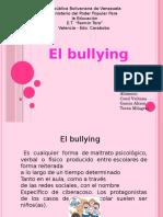 EXPOSICION DE INFORMATICA.pptx