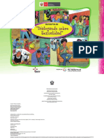 Educación sexual integral - Rotafolio dialogando sobre sexualidad.pdf