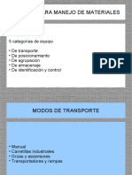 curso-clases-transportadores-gruas-carretillas-montacargas.pdf