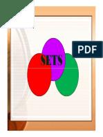 1_sets