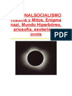 Nacional_Socialismo_Historia_Y_Mitos_-_El_Enigma_Nazi.doc
