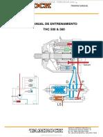 manual-entrenamiento-bombas-caudal-variable-tamrock-sandvik.pdf