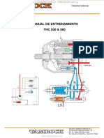 manual-entrenamiento-bombas-caudal-variable-tamrock-sandvik.pdf