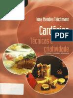 278936685-Cardapios-Tecnicas-e-Ccriatividade (1).pdf