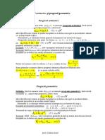 9.3.Progresii .pdf