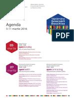 ogw_agenda.pdf