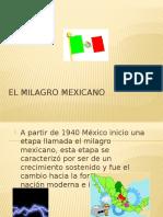 15elmilagromexicano-091216213400-phpapp02.pptx