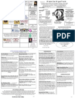 OMSM NEW 3-20-16 Engl..pdf