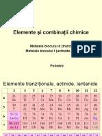 133718440 Fierul Si Diagrama Fier Carbon Ppt