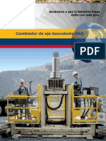 material-cambiador-eje-basculante.pdf