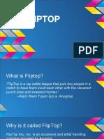Fliptop .pdf