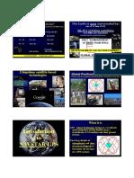 GPS - Intro(1).pdf