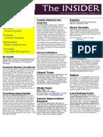 Insider 21 March 2016 long sheet (2).pdf