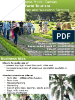 Entrepreneurship_Business Model Canvas_Farm Tourism_V1 (2)