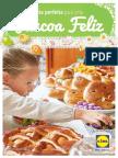 Booklet de P Scoa Lidl