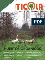 Revista Fruticola Vol 37 Nro 1