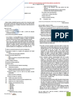 SPECIFIC ACTS OR OMISSIONS CONSTITUTING MEDICAL MALPRACTICE.pdf