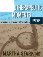 psychotherapeutic-moments.pdf
