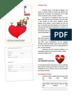Discipulado cristiano Osorno PDF