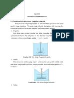 BAB III Tangki Berpengaduk Kelompok 5 Print - Copy
