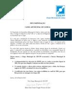343o - Canil Municipal - 27.04