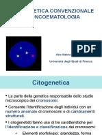 oncoematologia