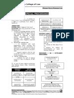 237988639-Special-Proceedings-Memory-Aid.pdf